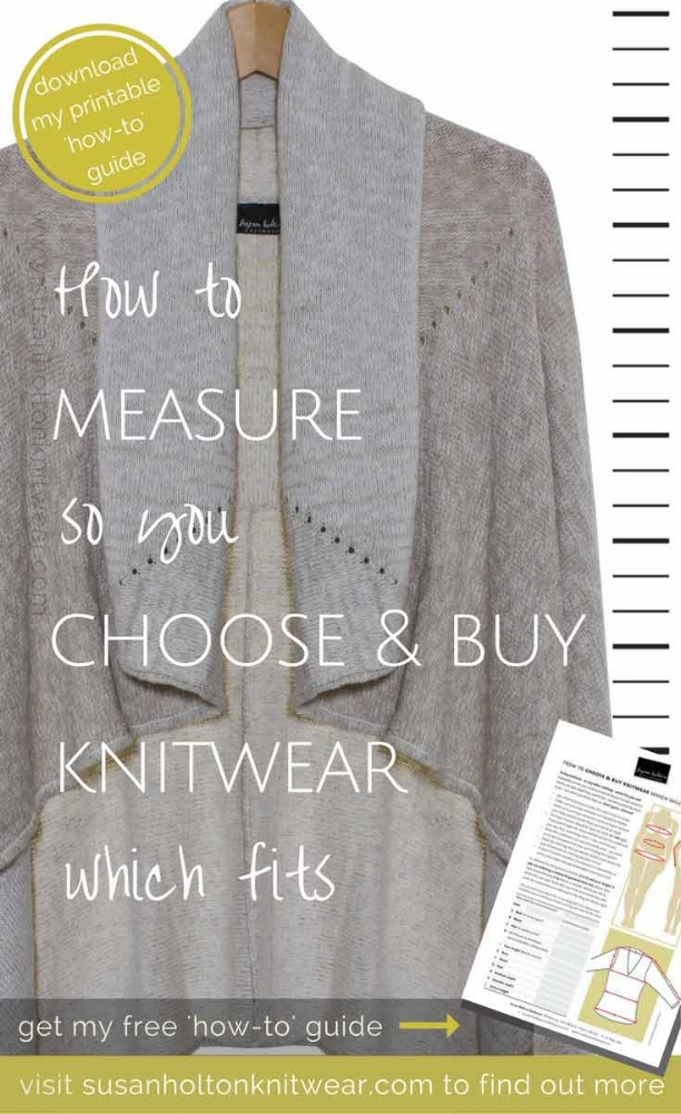 Choosing-and-buying-the-right-size-clothes-online