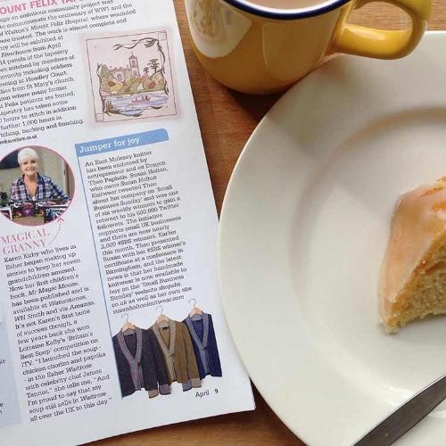 Elmbridge-Magazine-on-Susan-Holton-Knitwear-SBS-win
