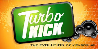 turbokick.jpeg