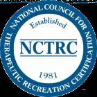 NCTRC_ironoakfitness_charlotte