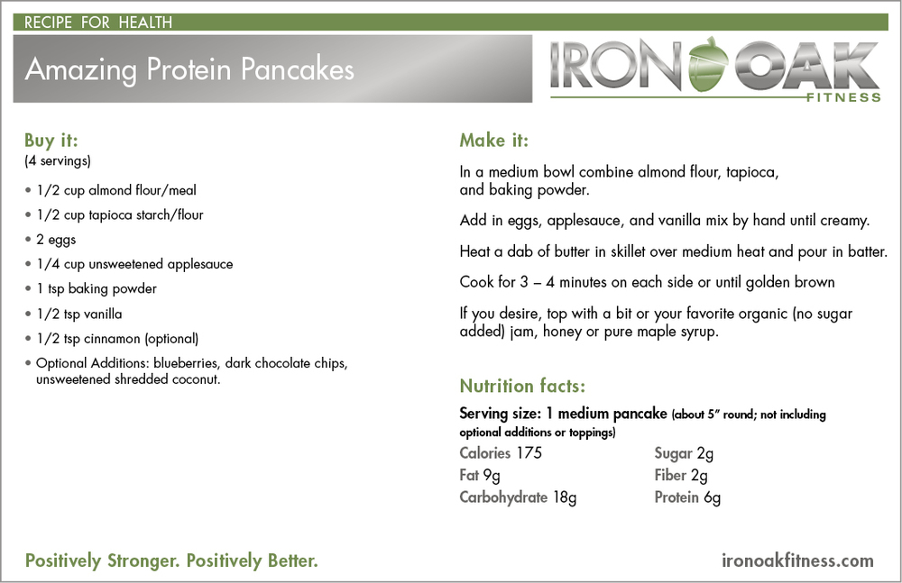 iron_oak_fitness_recipes_protein_panckaes