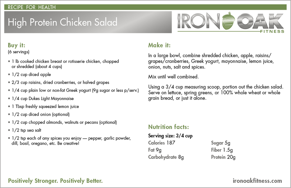 iron_oak_fitness_recipes_chicken_salad