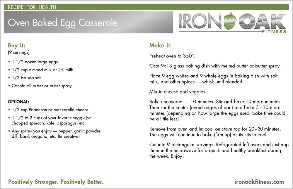Iron Oak Recipe_EGG CASSEROLE.jpg