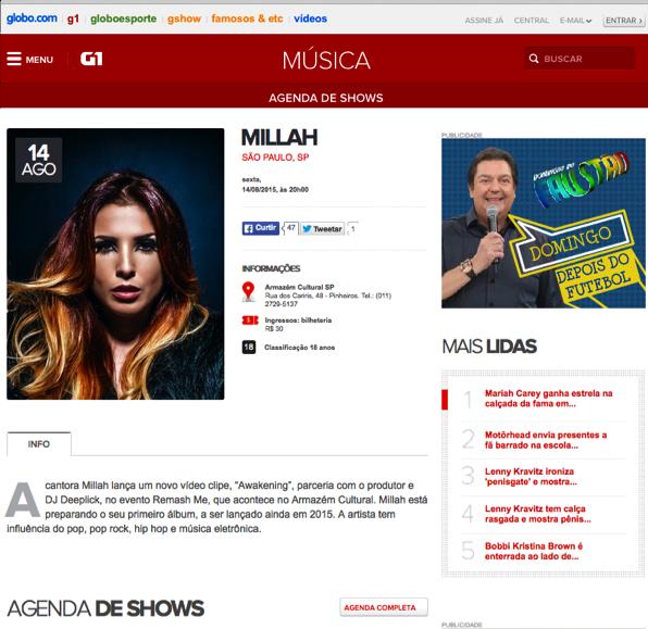 Globo.com.png