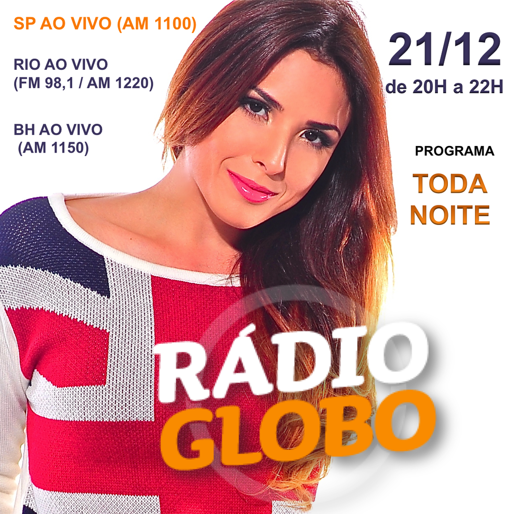 radio globo 6.png