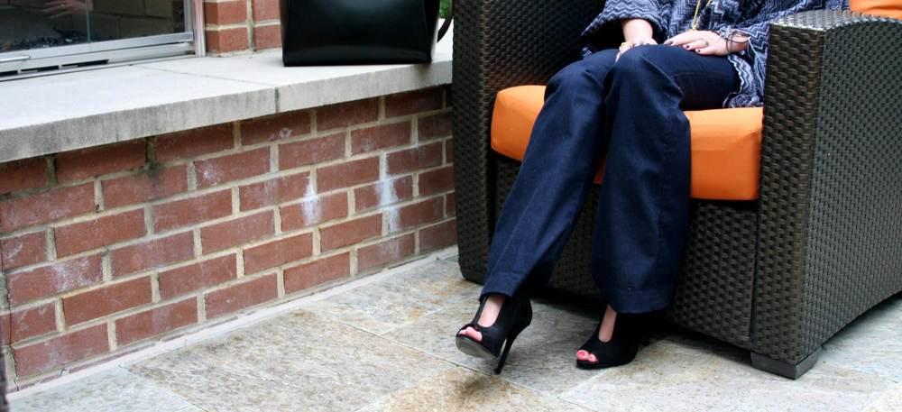 schutz-booties-fashion-blogging-j-brand-jeans-thank-you-cinderella.jpg