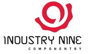 Industry-Nine-13.jpg
