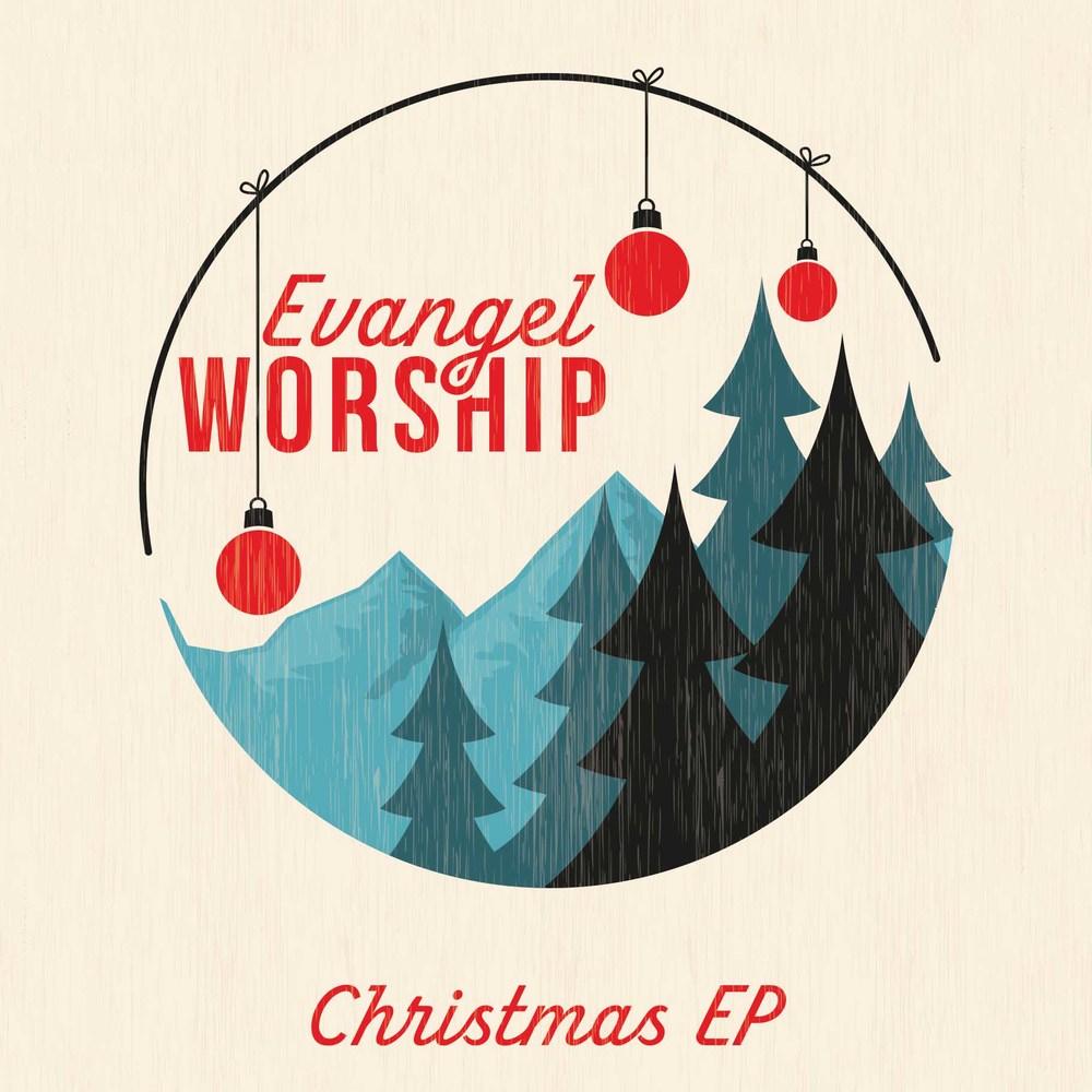 Evangel Worship Cover.jpg