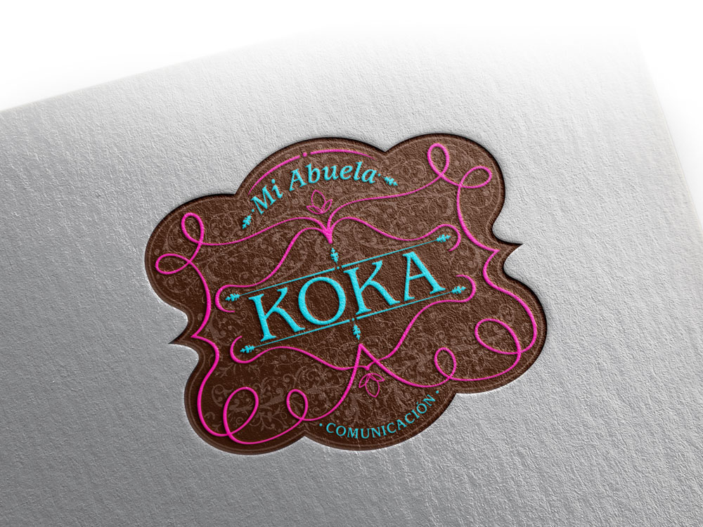 imagen-koka-7.jpg