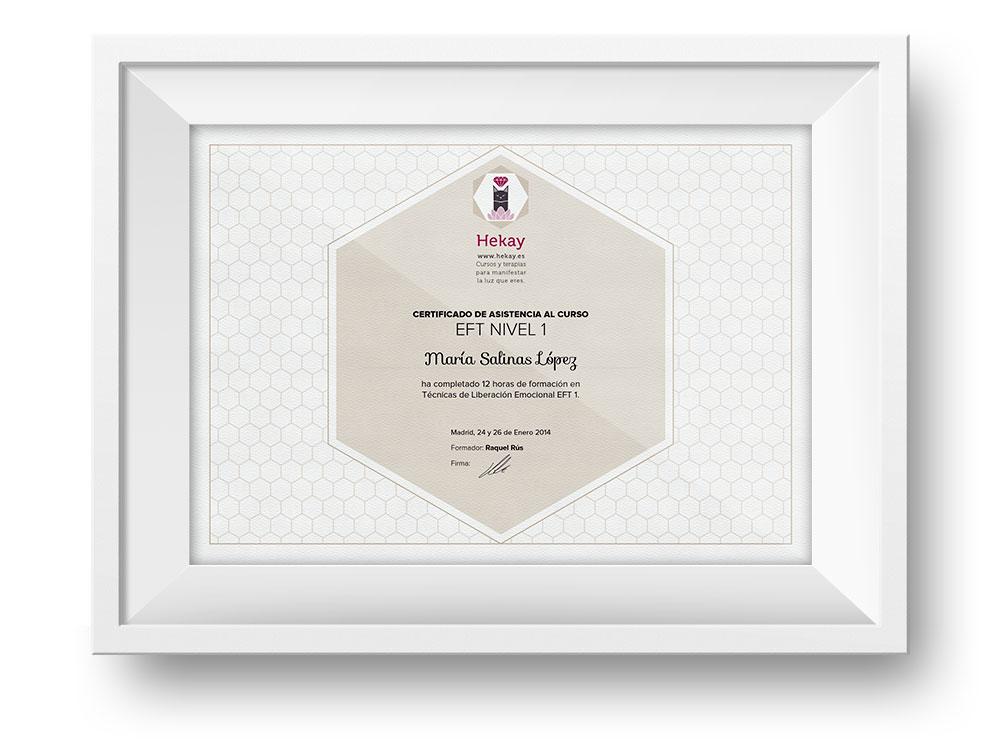 hekay-diploma.jpg
