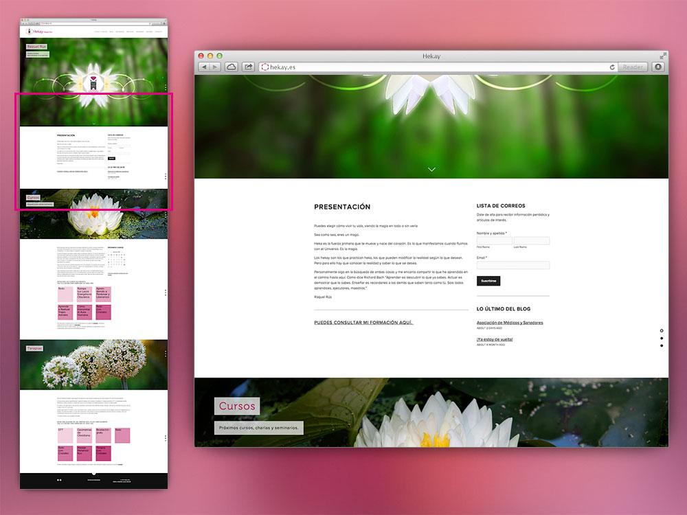 hekay-web-3.jpg