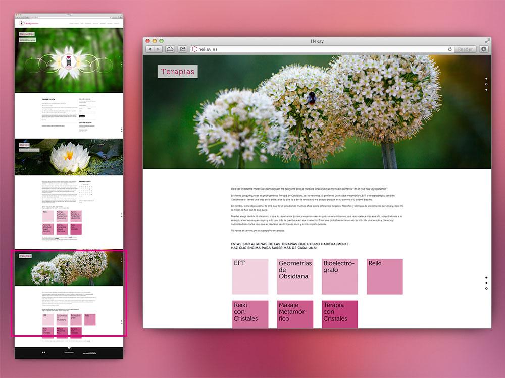 hekay-web-5.jpg