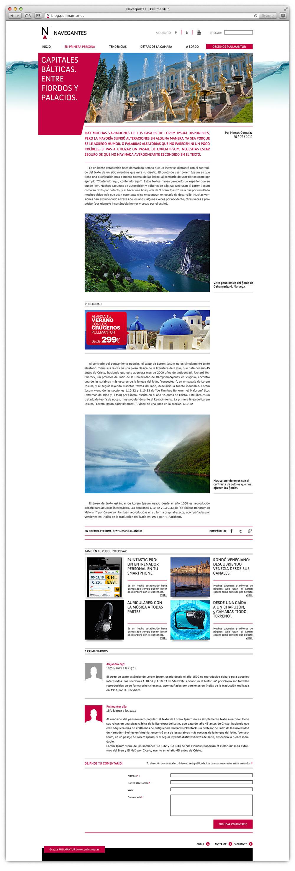 ARTICLE / ARTÍCULO COMPLETO