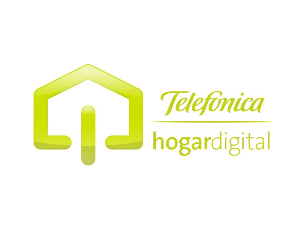 logo-4.jpg