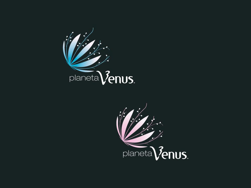Venus-5.jpg