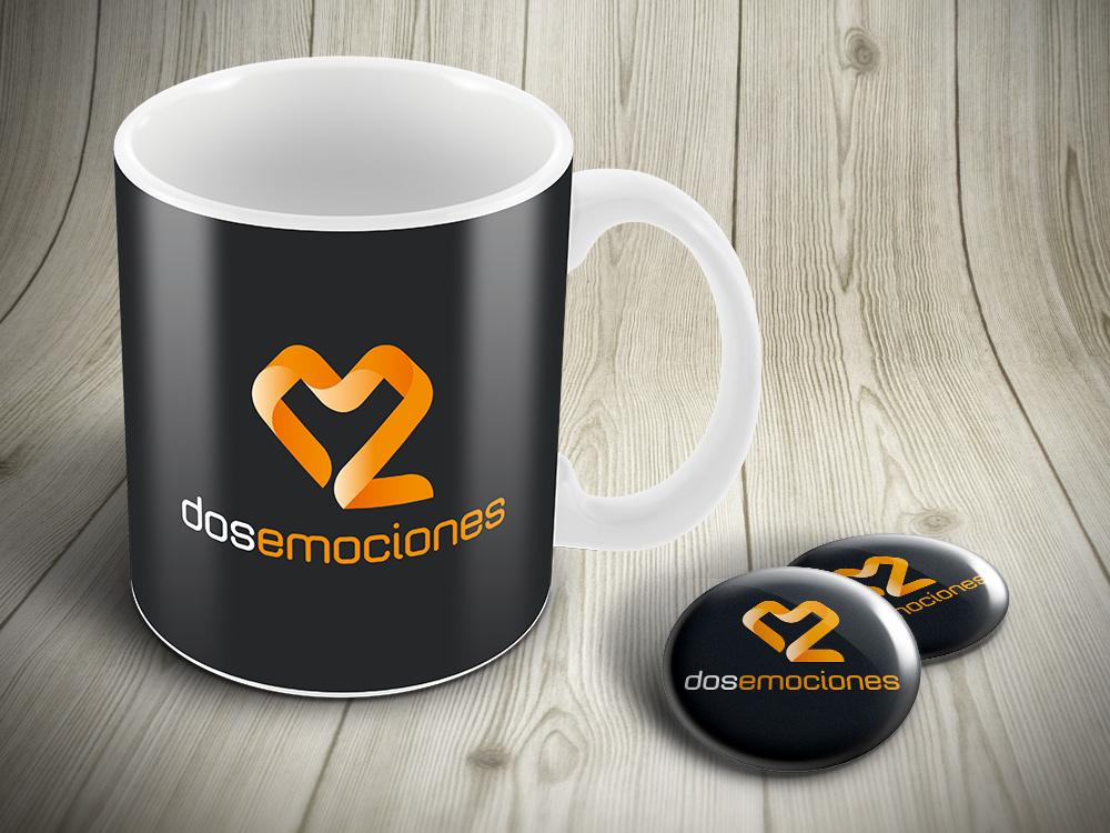 dosemociones-4b.jpg