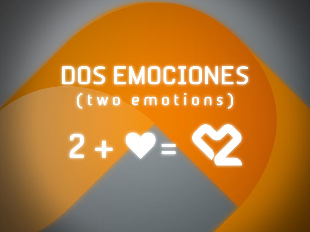 dosemociones-1.jpg
