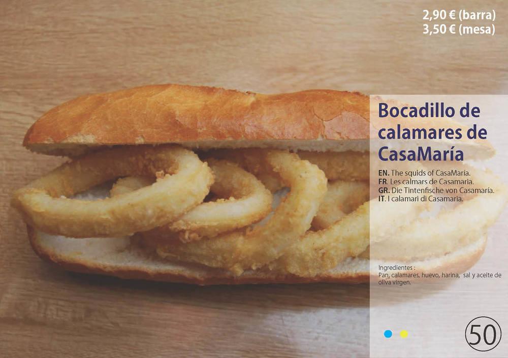 04bocatas.jpg