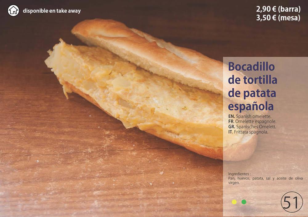 04bocatas2.jpg