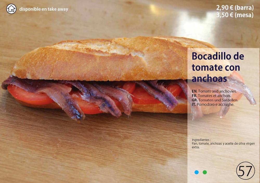 04bocatas8.jpg