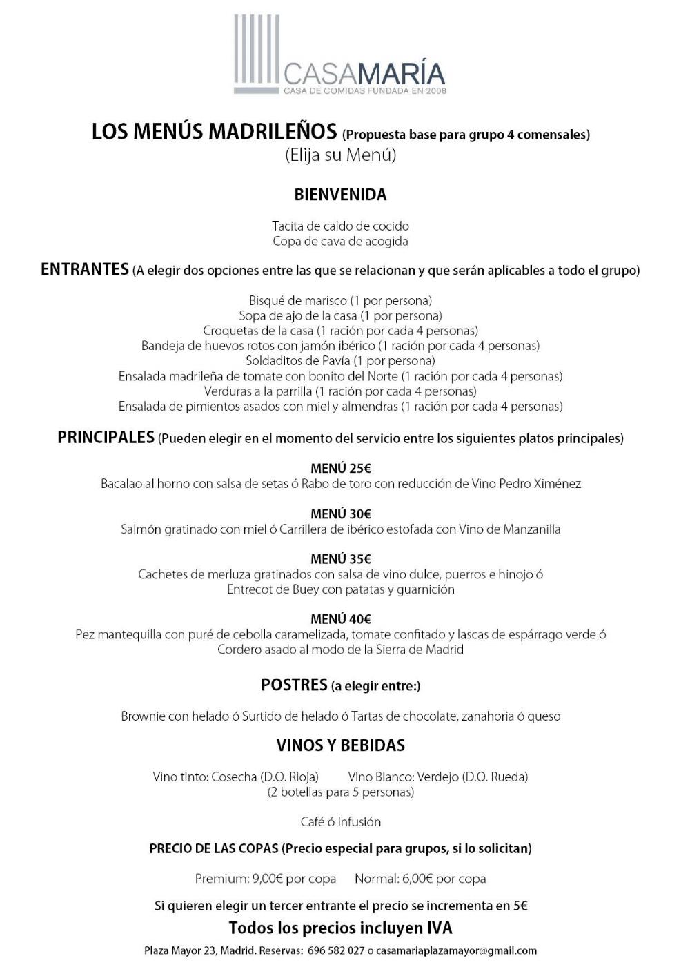 menus madrileñoso.jpg