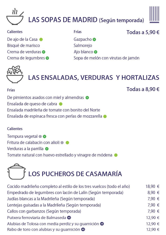 lista platos de carta para web.jpg