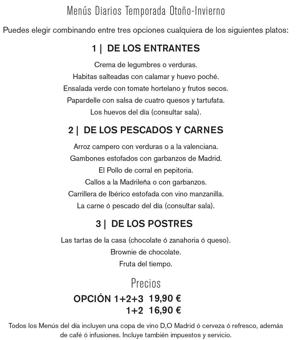 prueba+menu+menus+lacava+de+casamaria+7.jpg