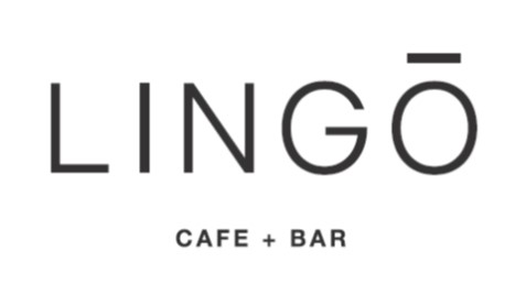 LINGO Cafe and Bar