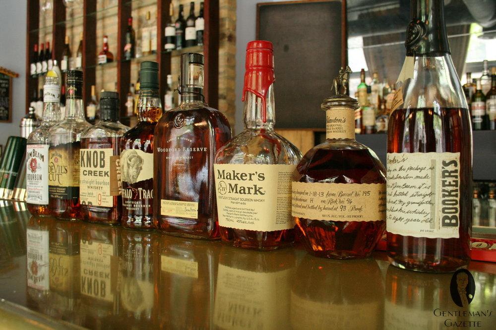 Boubon-Whiskey-Tasting.jpg