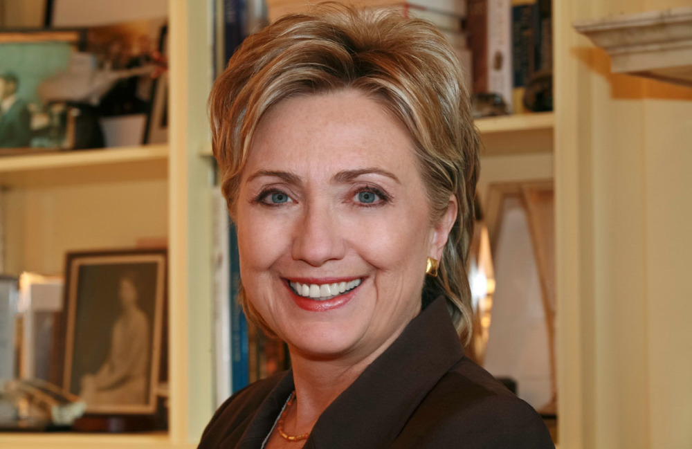 clinton cropped.jpg