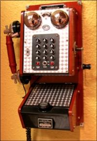 Old Telephone.jpg