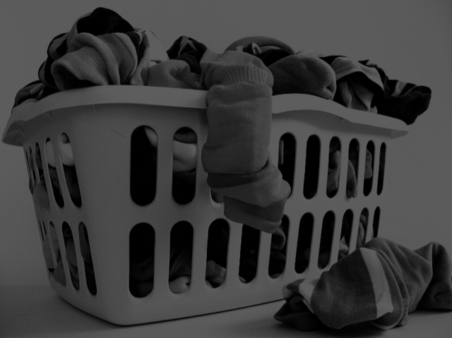 laundry basket dark.PNG