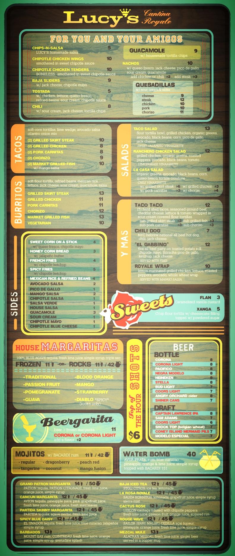 web_menu_tall.jpg