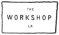 The Workshop LA