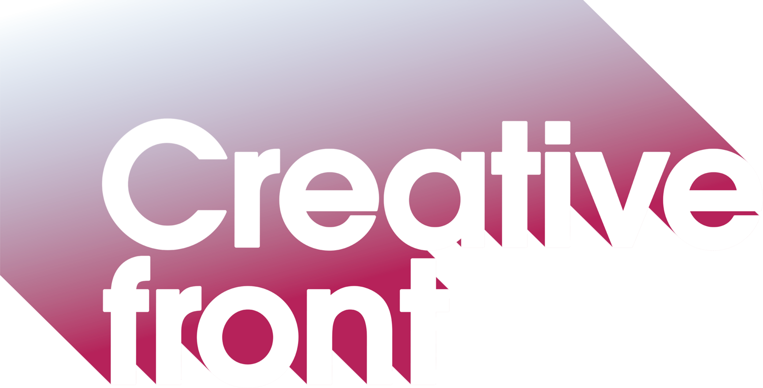 Creativefront