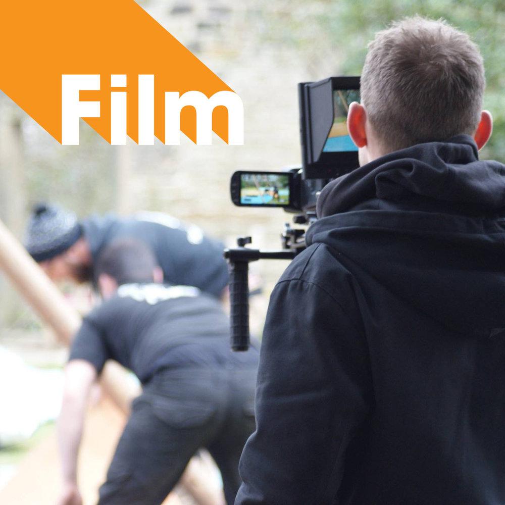 Tipi Filming Logo.jpg