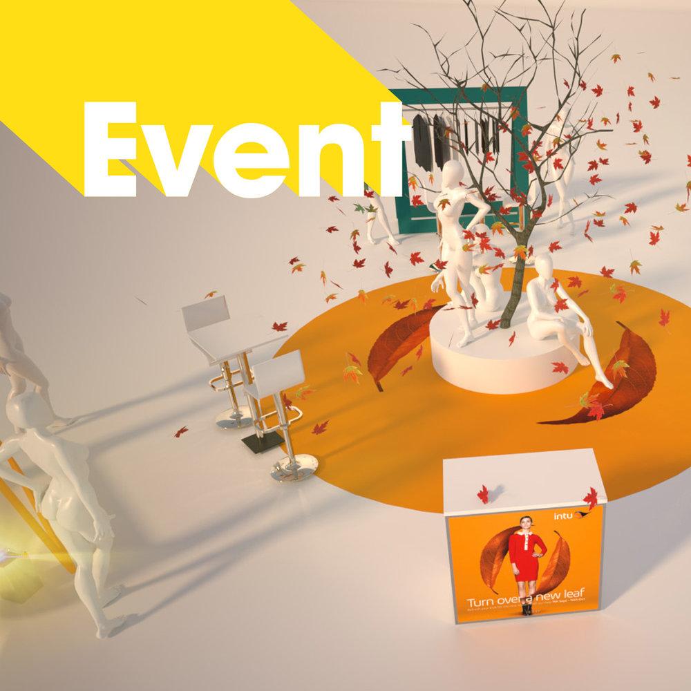 Autumn Leaves Event Logo.jpg