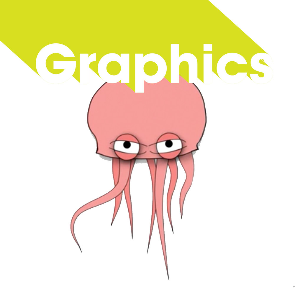 Squid Logo.jpg