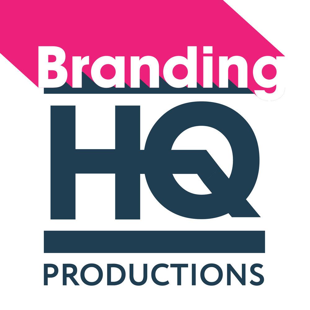 HQ Productions Logo.jpg