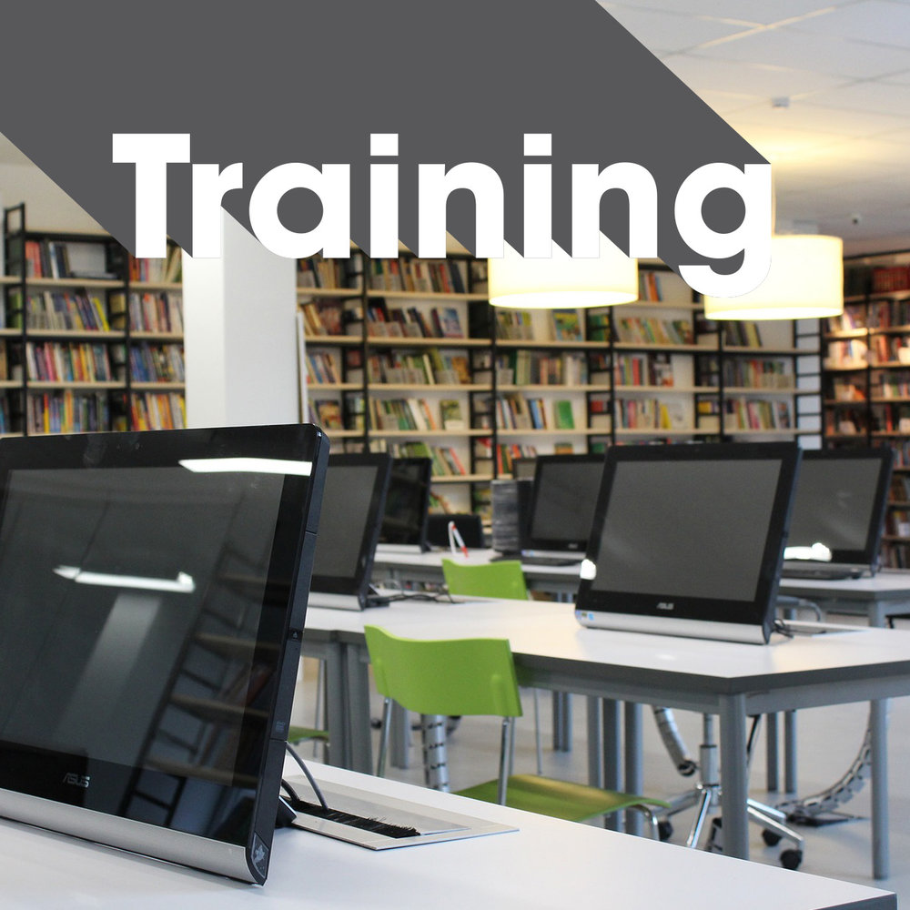 Training Logo.jpg