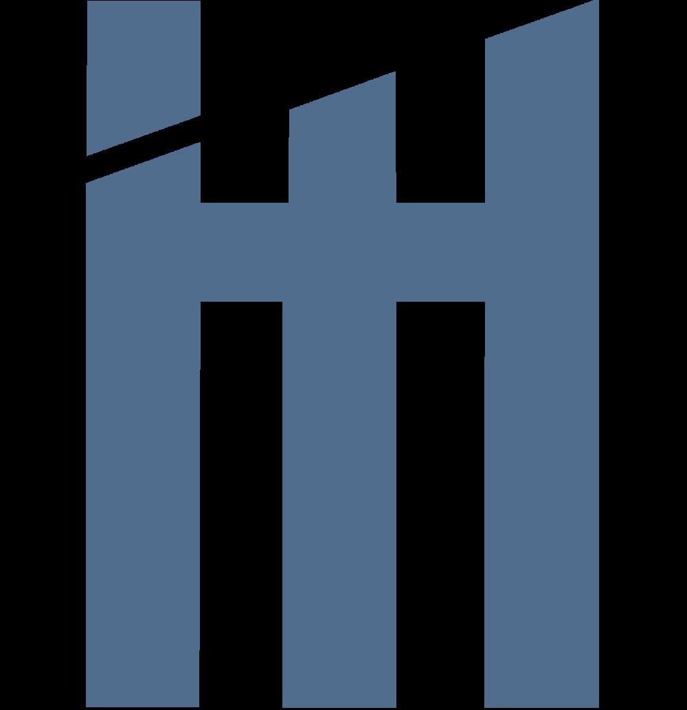 ITL Logo-01.png