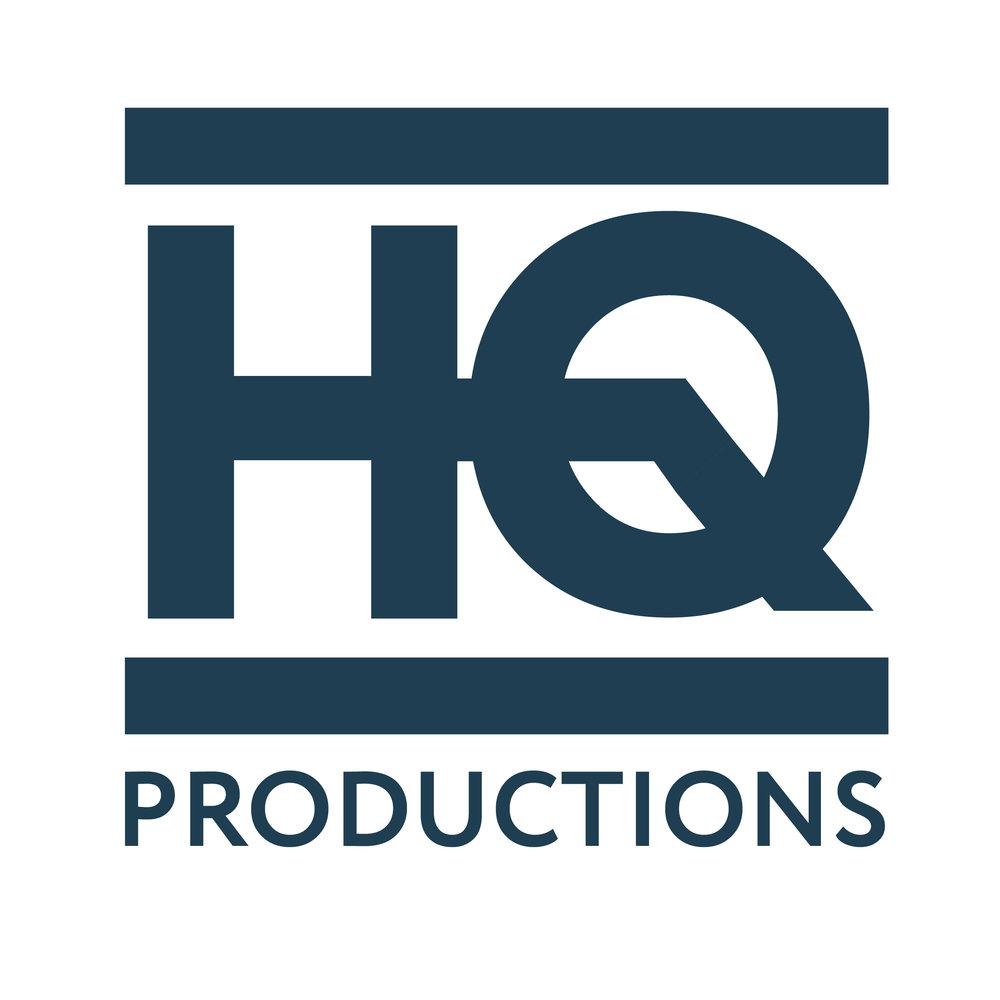 CFHQP001 Logo.jpg