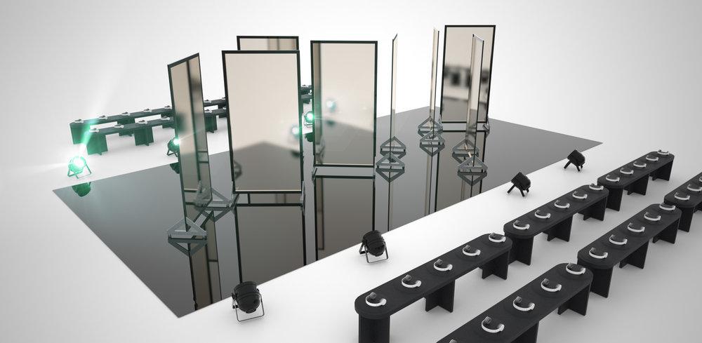 CFM19113 Mirror Mirror_Layout1.jpg