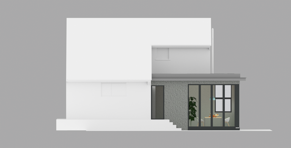 Side elevation new 2 .png