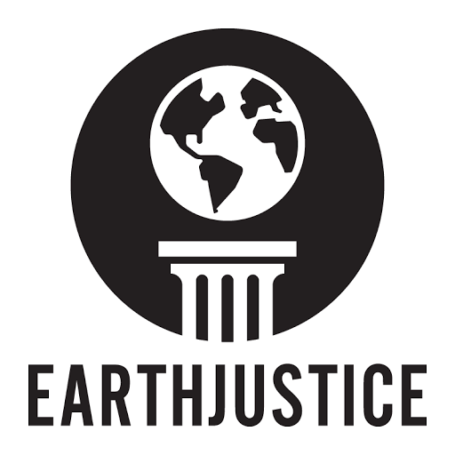 Earthjustice.jpg