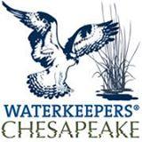 Watekeepers Chesapeake.jpg