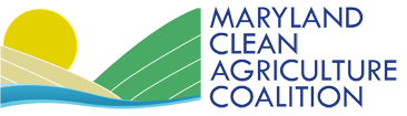 Maryland Clean Ag Coalition.png