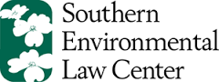 Southern Environmental Law Center.png