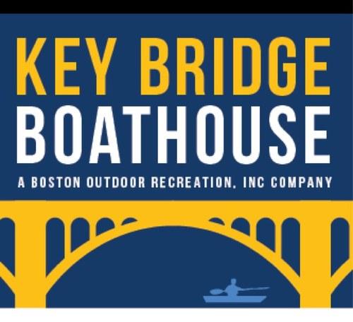 key bridge.jpeg
