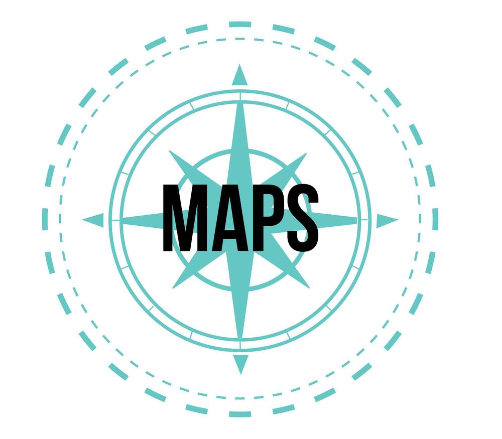 compass icon reverse.jpg